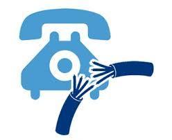 Avaria telefònica
